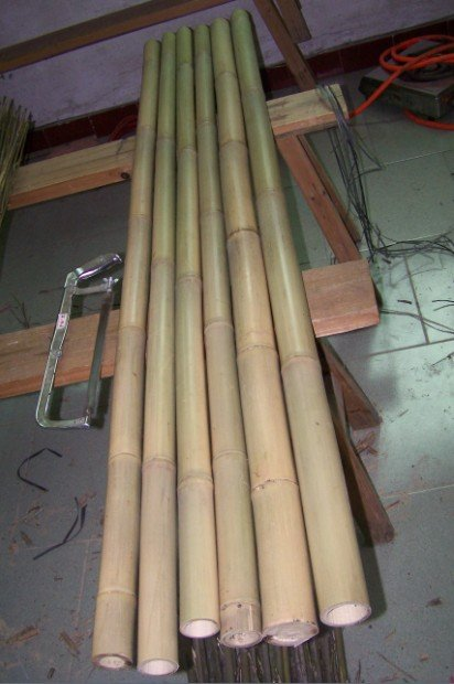 Tonkin bamboo for fly fishing rods making in fishing rods for How to make fishing rod