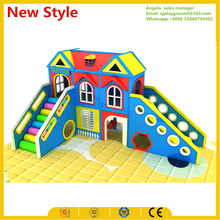 Online Get Cheap Small Indoor Playground -Aliexpress.com | Alibaba ...
