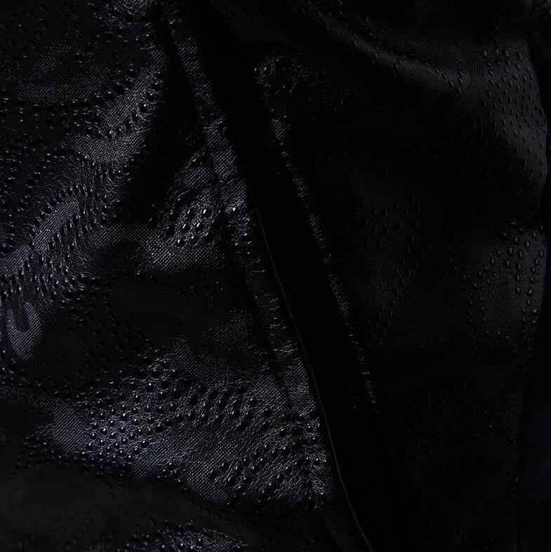 Leren jas mannen casual kleding Engeland Reliëf dark PU jassen heren jaqueta masculina chaqueta casaco masculino