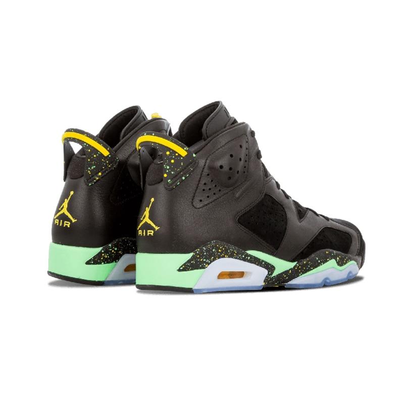 info for 041e5 56b76 nike air jordan brazil pack Nike Factory Outlet 2018 Sale On ...