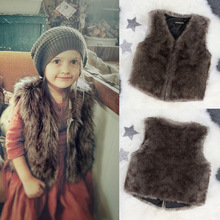 baby girl fur vest  girls vest  girls fur vest  kids vest baby girl fur vest girls vest girls fur vest kids vest
