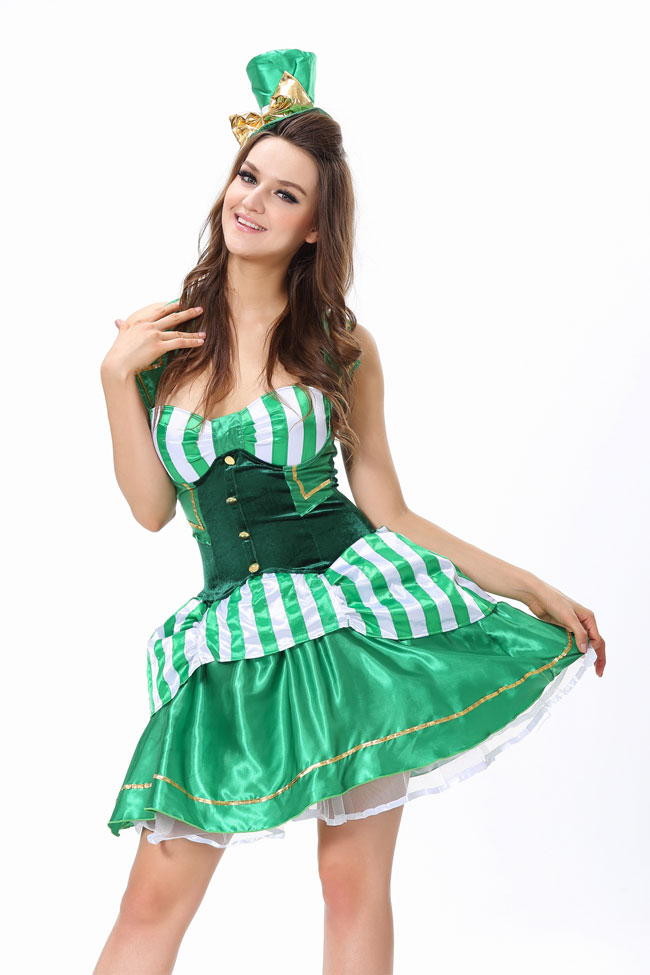 sc 1 st  Picture Lights & Princess Tiana Dress For Adults