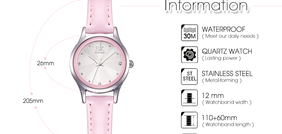 women-watch---K0008L--PC_08