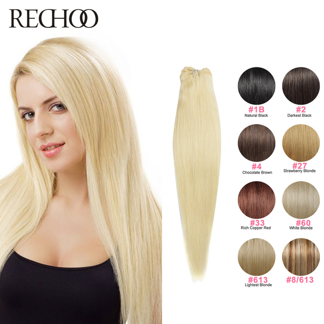 Malaysian Straight Hair Weave 100% Human Remy Hair Bundles Unprocessed Wet And Wavy Virgin Hair Bundles Light Ash Blonde 100 G
