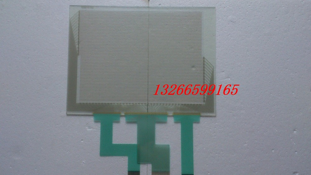 ФОТО Gd-80sl gd-80slj-g . gd-80eh10j-g touch screen touch glass