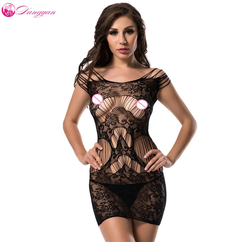 Smart Cute Black Red Plus Size Bow Body Gift Wrap Backless Micro Bikini Jumpsuit Erotic Sex Costumes Bodysuit For Women Sexy Lingerie Luggage & Bags