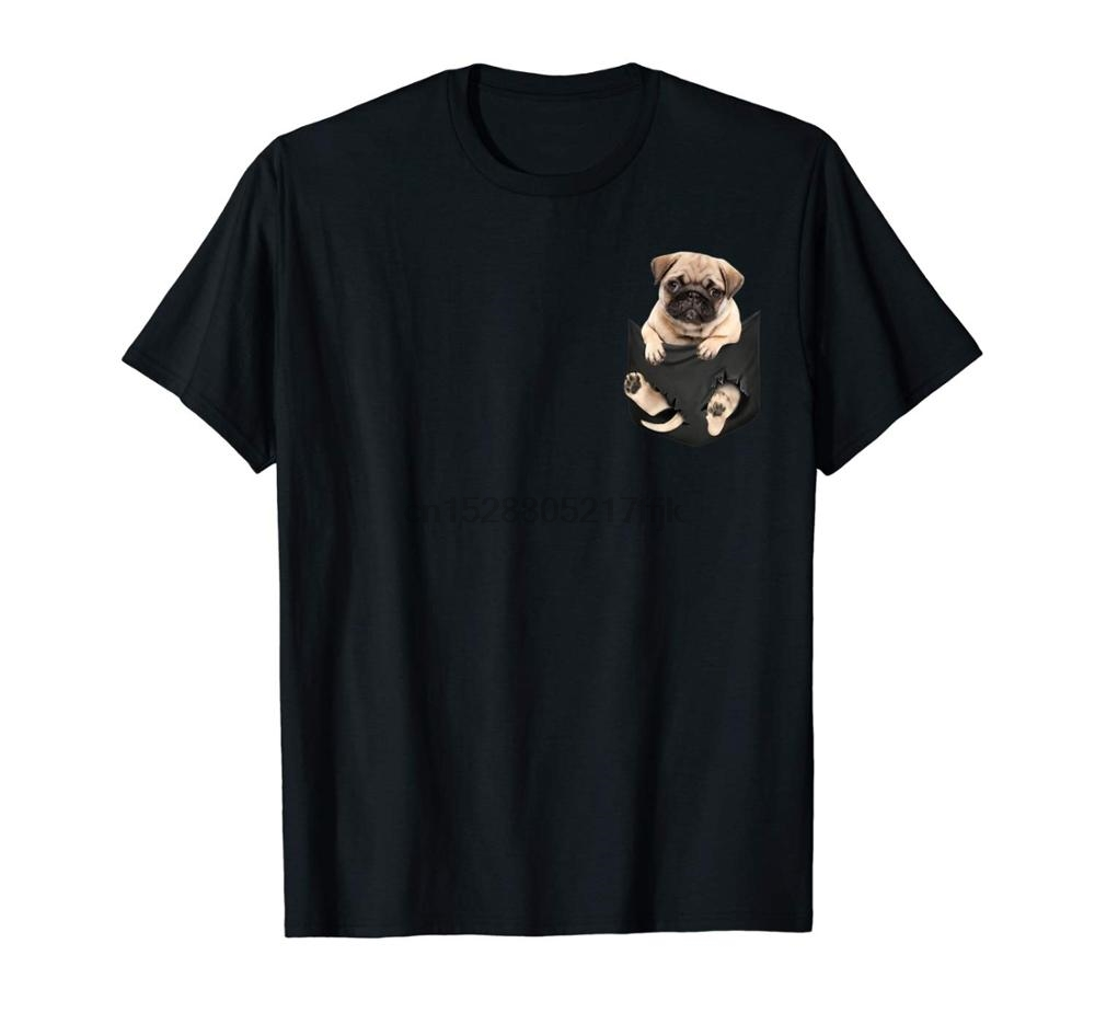 PUGS NOT DRUGS LADIES T SHIRT FUNNY DOG LOVER DESIGN TUMBLR ZOELLA FASHION GIFT