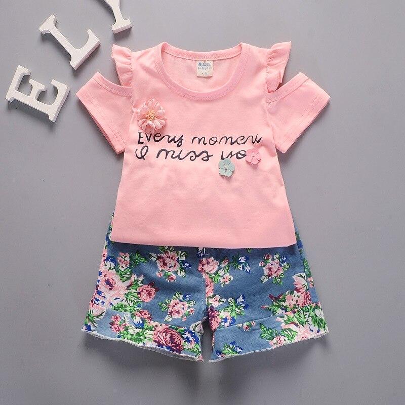 Mri-le2 Newborn Baby Short Sleeve Jersey Bodysuit Youre Overreacting-1 Kid Pajamas