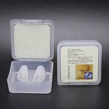 1 Pcs Snore Stopper Anti Snore Device Silicone Nasal Dilators Apnea Aid Device Stop Snoring Nose Clip Nose Breathing Anti Snore цена в Москве и Питере