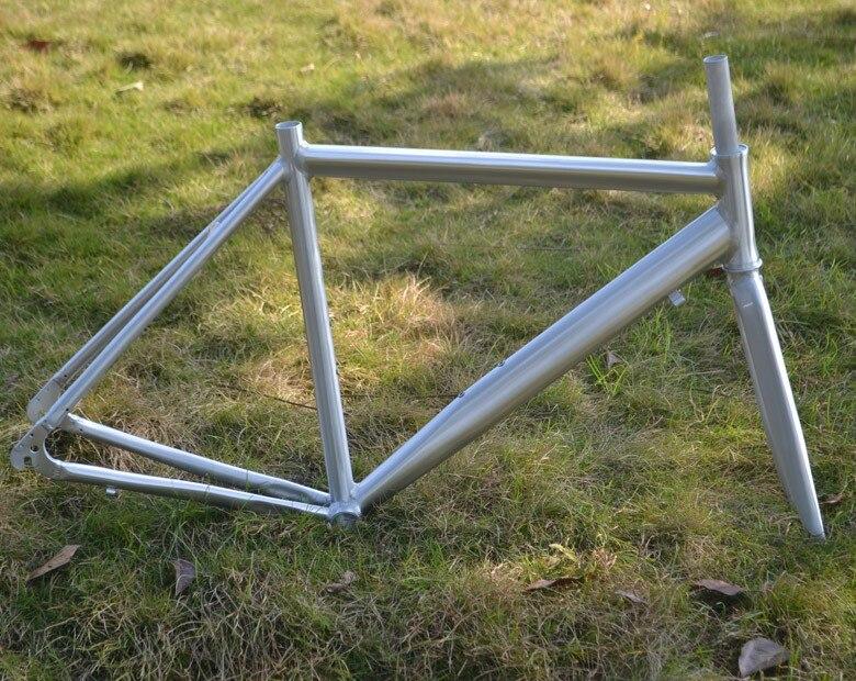 Mi. xim bicicleta de carretera bicicleta bicicleta de carreras 700c ...