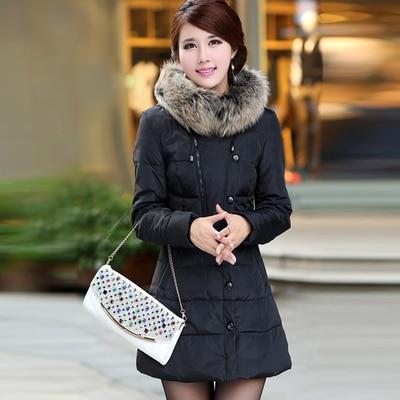 Popular Nice Coats Plus Size-Buy Cheap Nice Coats Plus Size lots ...