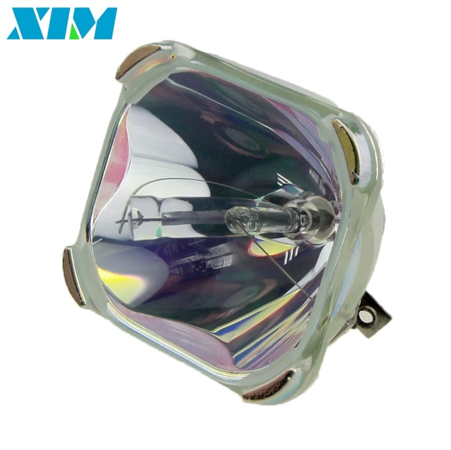 XIM-lisa Projector Bare Lamp TY-LA1000 for Panasonic PT-50LC14 PT-50LCX63 PT-52LCX15B PT-52LCX65 PT-60LC13 PT-60LCX63 PT-60LCX64