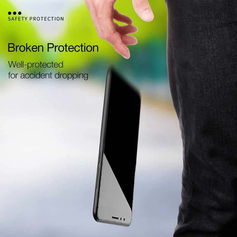 2 шт./лот/партия, закаленное стекло для защиты экрана Xiaomi MAX Mix 2 S 2 Mix3 Note 7 3 Pro для Redmi 7 4 4A 3 s 3X Взрывозащищенная пленка