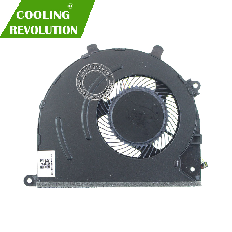 New CPU Cooling Fan for Razer Blade Stealth 13 2018 12148064180910 0951New CPU Cooling Fan for Razer Blade Stealth 13 2018 12148064180910 0951
