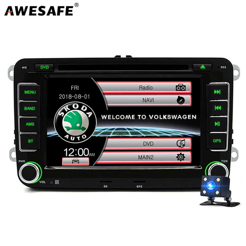 Detail Feedback Questions about AWESAFE 7