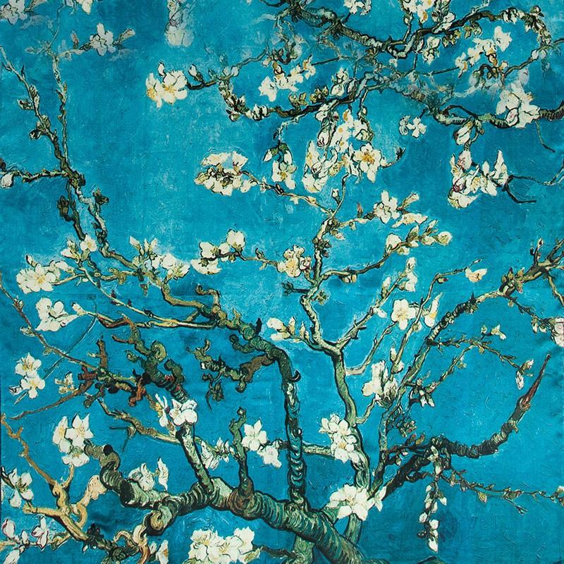 silk-pashmina-02-almond-blossom-2