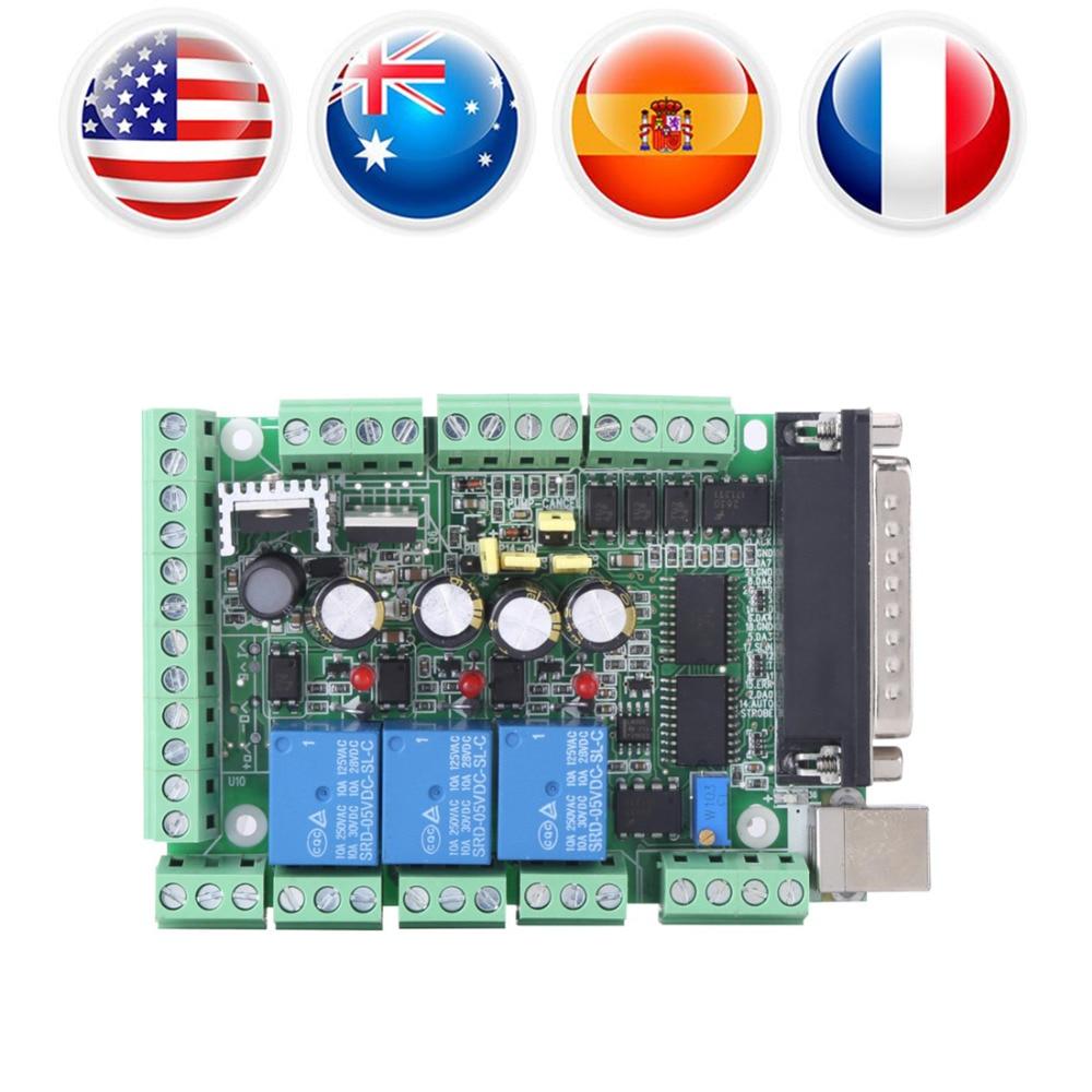 PLC Terminal XW2B-20G4 Omron Typ NEU//OVP