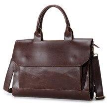 ملف حقيبة حقيبة الفقرة