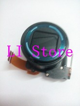 Brand New Lens For Samsung S850 S1050 LENS S-850 Camera Repair Spare Part (FREE SHIPPING)