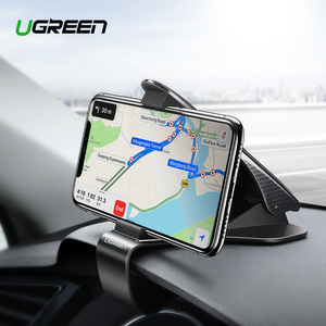 Ugreen Dashboard Car Phone Hol
