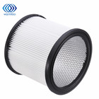 1Pcs 2017 New Vacuum Cleaner Wet & Dry Replacement Cartridge Filter Kit For ShopVac Shop Vac