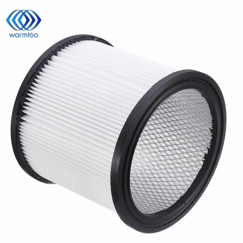 1Pcs Vacuum Cleaner Wet & Dry Replacement Cartridge Filter Kit For ShopVac Shop Vac