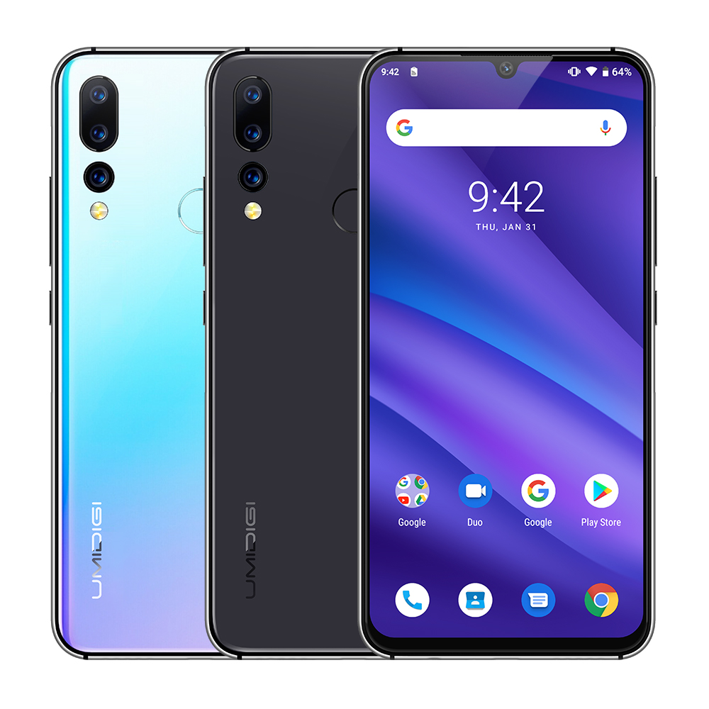 Pre-sale-Global-Version-UMIDIGI-A5-PRO-Android-9-0-Octa-Core-6-3-FHD-16MP (6)