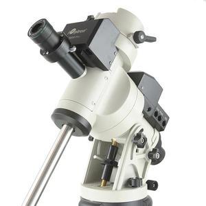 Image 3 - QHY PoleMaster Electronic Polar Scope EQ Mount Polar Alignment Camera
