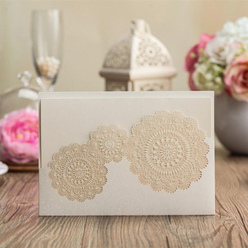 Online Get Cheap Printing Birthday Invitations Aliexpress – Cheap Birthday Invitations Online