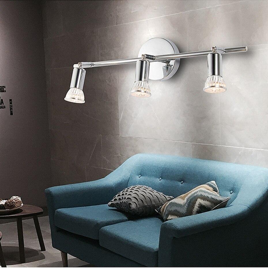 ceiling lamp (23)