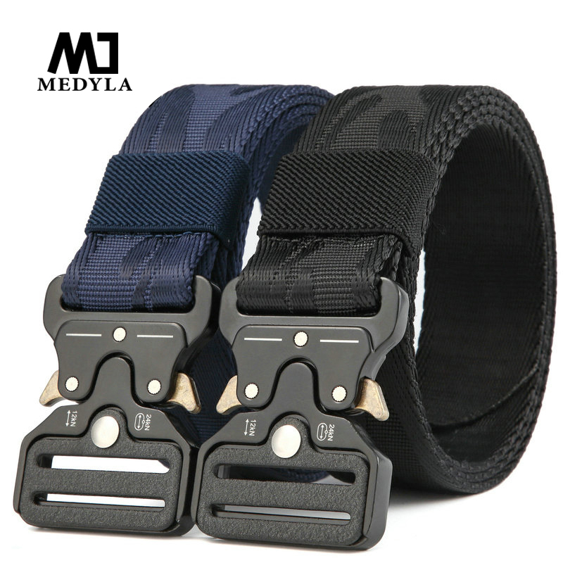 top 8 most popular multifuction belt brands and get free