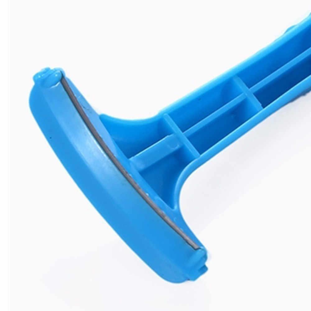 プロハンドルデッド皮膚角質除去足ケア看護足ペディキュアスクレーパー足ケアツール高品質ドロップ無料