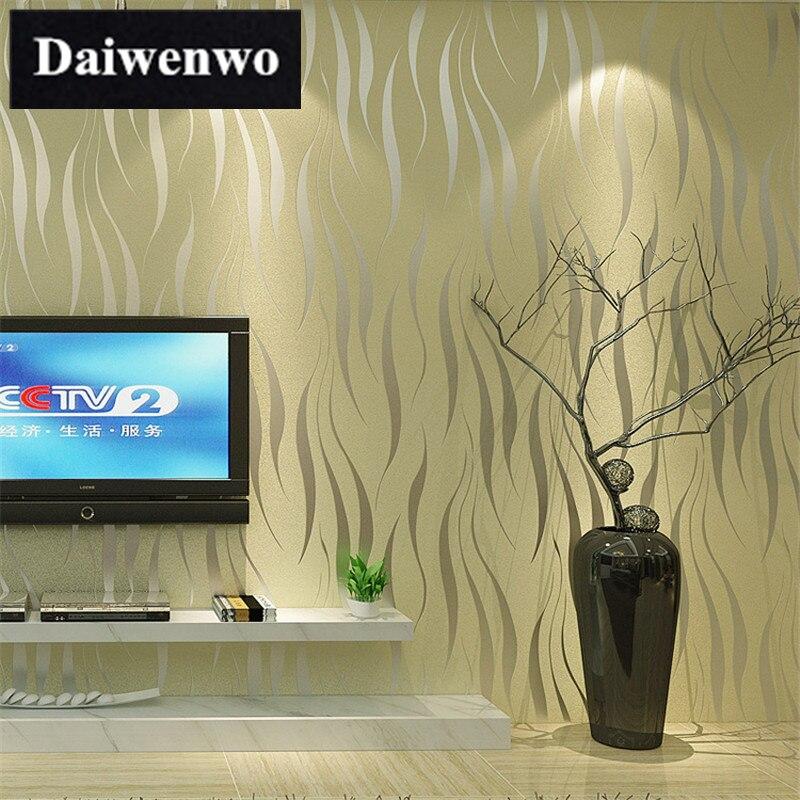 Online Kaufen Großhandel wohnzimmer wand farben aus China ...
