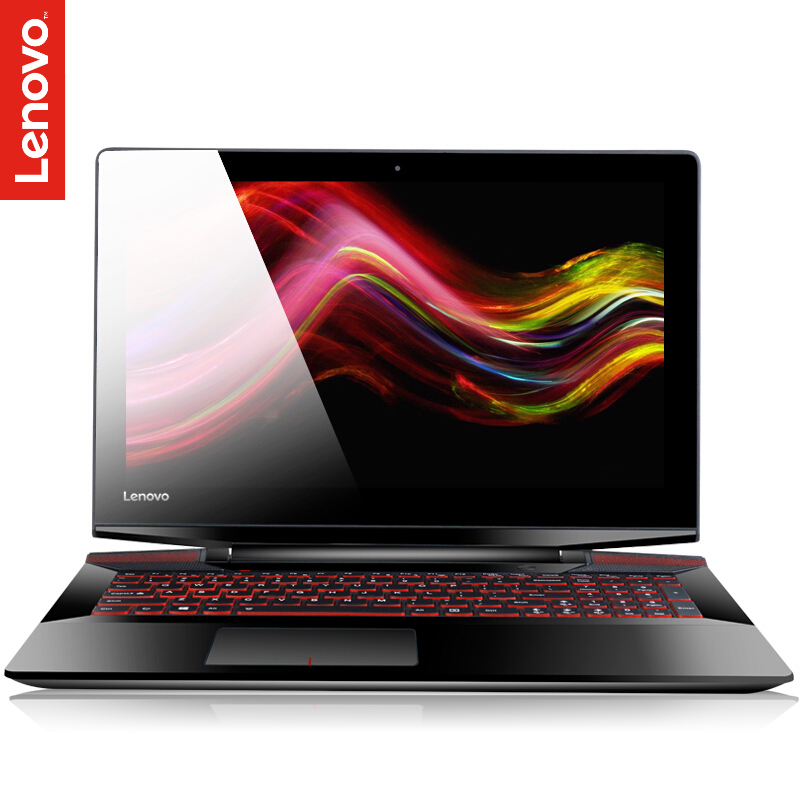 lenovo ideapad y700 15isk slim 15 6 inch game laptop intel i5 6300hq 8g 1tb hdd nvidia gtx960 4g. Black Bedroom Furniture Sets. Home Design Ideas