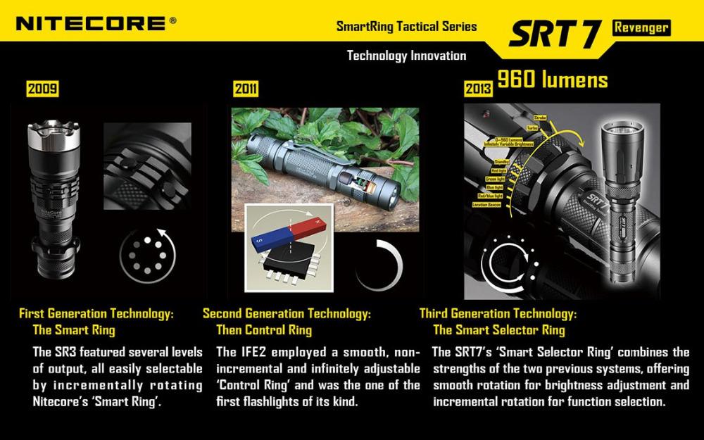 SRT7_En4