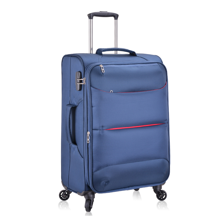 Online Get Cheap International Traveller Luggage -Aliexpress.com ...