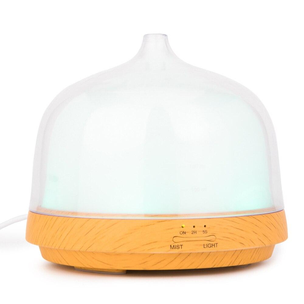 Ultrasonic humidifier aromatherapy ionizer anion atomizer 200ml diffuser humidifier mist maker essential oil diffuser aroma lamp ultrasonic humidifier aromatherapy ionizer anion atomizer 200ml diffuser humidifier mist maker essential oil diffuser aroma lamp