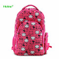 Heine Mother Maternity Baby Bag Diaper Backpack Nappy Fashion large capacity mummy bag For Travel Multifunctional Bebe 9 color