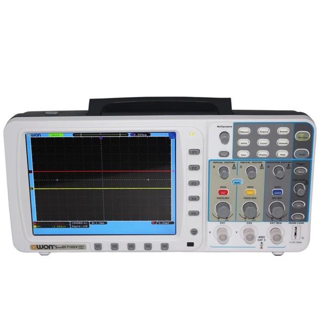 SDS7102V (2)