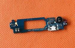 """Używane oryginalne płyty ładowania wtyczki USB + mikrofon dla Vernee Thor E MTK6753 Octa rdzeń 5.0 """"HD darmowa wysyłka w Płytki drukowane do telefonów komórkowych od Telefony komórkowe i telekomunikacja na"""