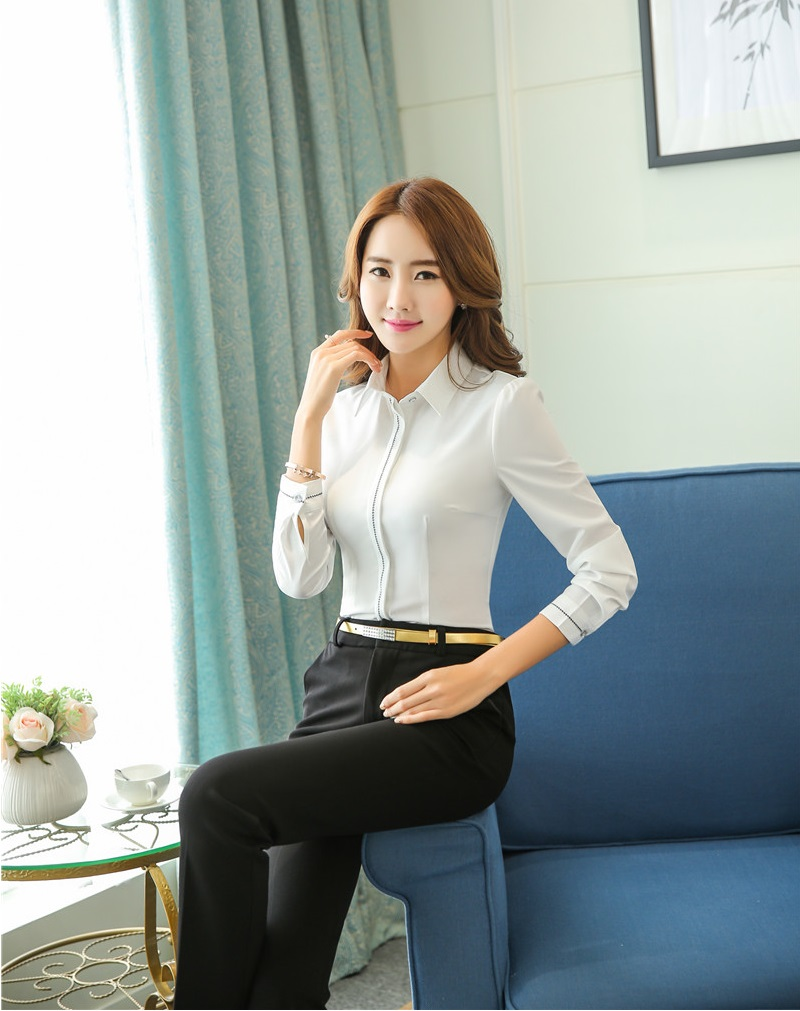 Beautiful Dressy Pants Suits For Wedding Composition - Womens ...