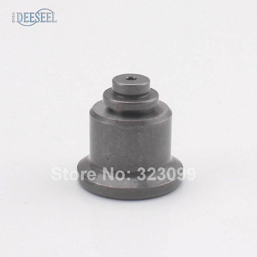 IDEESEEL доставка клапан A86/131160-0520 части дизельного насоса