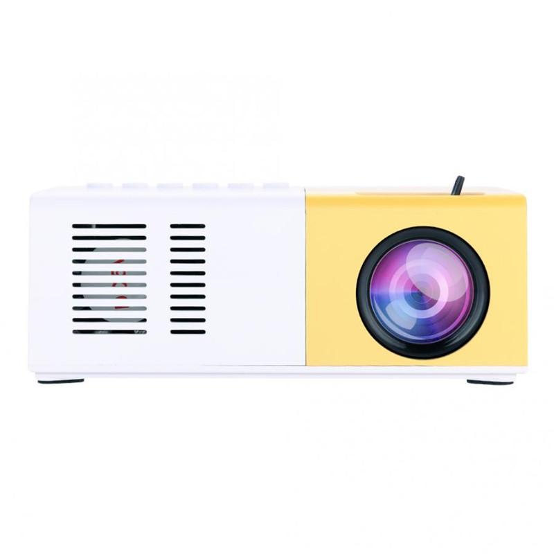 Projector - Handheld projector 1080p