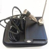 E nail Kit Digital PID Elettronico Dnails Dab Titanio Chiodo Domeless 16mm bobina di Riscaldamento D Chiodo E Chiodo D Nail