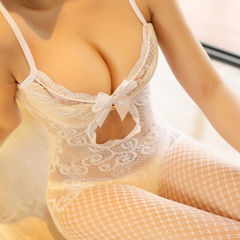 That adult erotic plastic wear its perfect ass