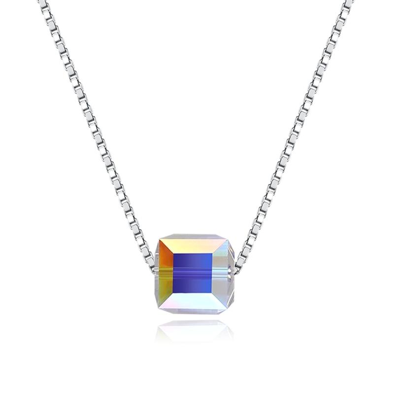 Купить высокое качество подвески из серебра ожерелья ювелирные изделия