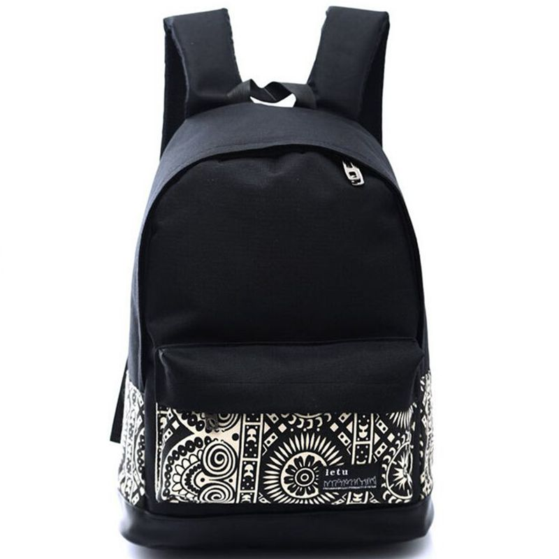 Online Buy Wholesale backpacks for high school girls from China ...