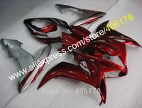 Hot Sales,For YAMAHA 2004 2005 2006 YZF R1YZF R1 2004 2006 YZFR1 04 05 06 bodywork ABS road fairing kit (Injection molding)