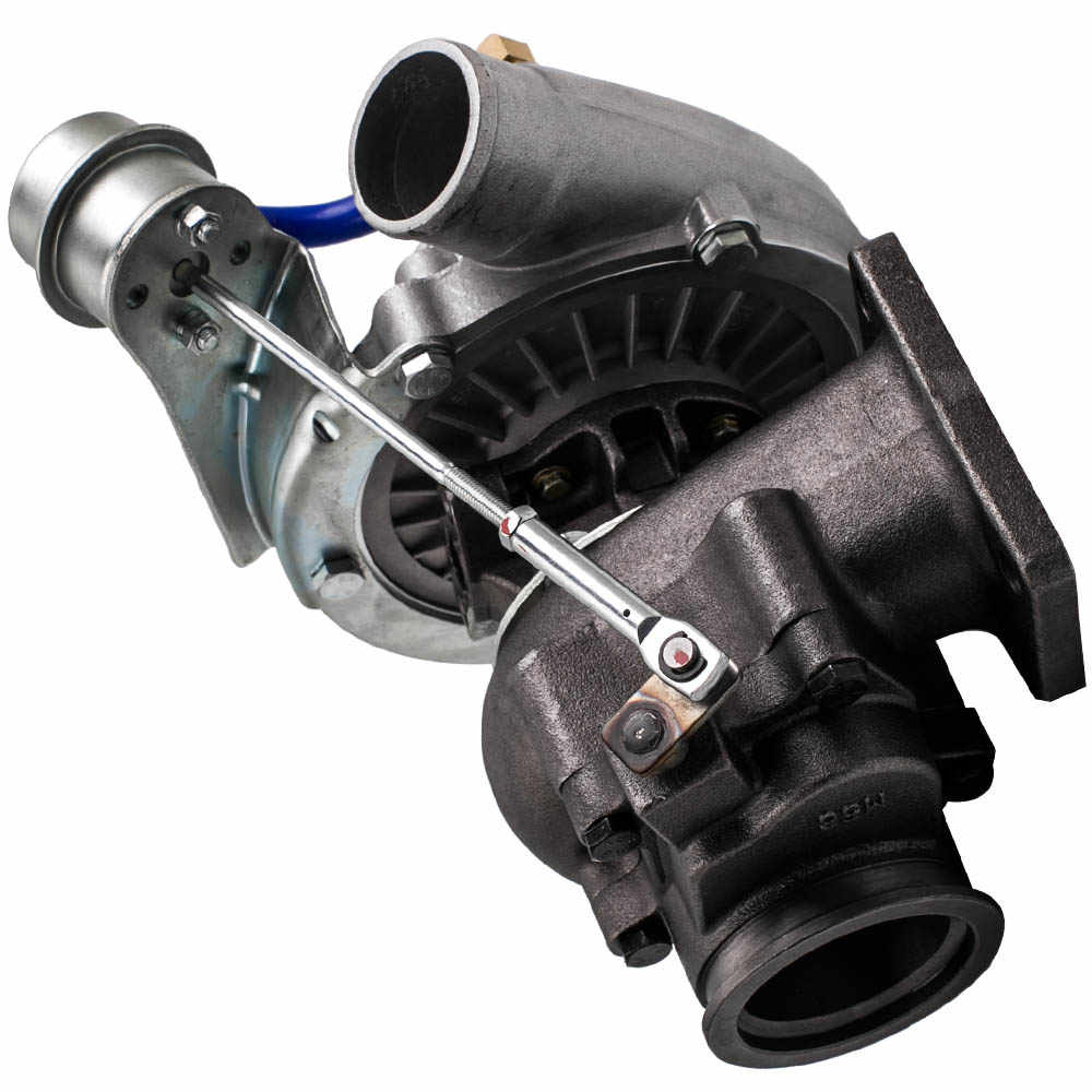 T4 T3 T3T4 TURBO V Band SR20 R34 R33 B16 B18 K20 Engine Motor Mount SHIRT