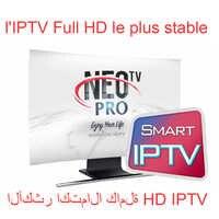 Europe IPTV Arabic IPTV French IPTV Belgium IPTV 2000+ live Free VOD  Support Android m3u enigma2 mag250 TVIP 2000+Vod supported